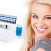 US$29 for Teeth-Whitening Kit from Smile Kits