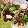 $5 for Mexican Fare at El Refugio Azteca