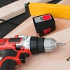 68% Off Three-Hour Home-Remodeling Consultation