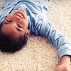 Up to 54% Off Eco-Friendly Carpet Cleaning