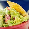 Up to 57% Off Mexican Cuisine at El Norte