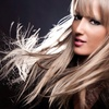 Up to 61% Off Salon Services