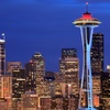 Boutique Hotel near Top Seattle Attractions