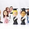 Up to 62% Off Custom Bobble Heads