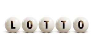 """Lottopalace: 12 Tippfelder im Lottospiel """"6aus49"""" für eine Ziehung am Samstag bei Lottopalace (61% sparen*)"""