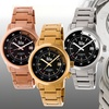 Reign Lannister or Caruso Automatic Men's Bracelet Watches