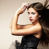 Up to 58% Off Haircut and Color Packages