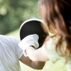 Up to 70% Off Self-Defense or Tae Kwon Do Lessons