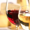 Up to 50% Off Tastings and Wine at Bunting Winery