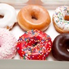 Up to 53% Off One Dozen Treats at Daylight Donuts