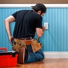 50% Off Electrician Services