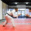 Up to 79% Off Martial Arts