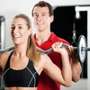 Up to 51% Off Personal-Training Sessions