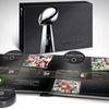 NFL Super Bowl Collection I–XLVI 23-DVD Box Set
