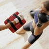 Up to 83% Off Classes at Midwood Kickboxing