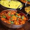 Up to 53% Off at Bangalore Restaurant & Bar