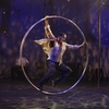 """""""Traces"""" by 7 Fingers – Up to 39% Off Dance Performance"""