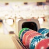 Half Off Bowling and Pizza Package