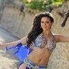 Up to 71% Off at BellyDance America