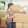 51% Off Moving Services from The Florida Movers