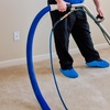 51% Off Carpet Cleaning of Three Rooms