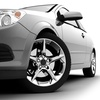 44% Off Mobile Waterless Auto Detailing