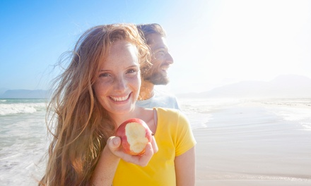 $39 for Naturopath Consultation, $59 to Add Nutrition Plan with Bronwen Cope Up to $217 Value