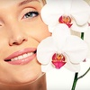 Up to 64% Off at DaVinci Skin Care