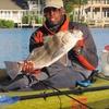 Up to 55% Off Kayak Fishing Trip