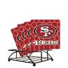 NFL Coasters (4-Pack)