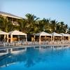 Stay at South Seas Island Resort in Captiva Island, FL