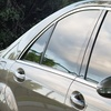 Up to 80% Off Automotive Window Tinting