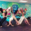 61% Off Fitness and YogaClasses
