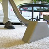 64% Off Carpet Cleaning