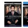 PBS Masterpiece Classic: Mr. Selfridge