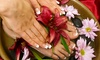 Up to 64% Off Foot Detox at Infinity Health & Wellness Center