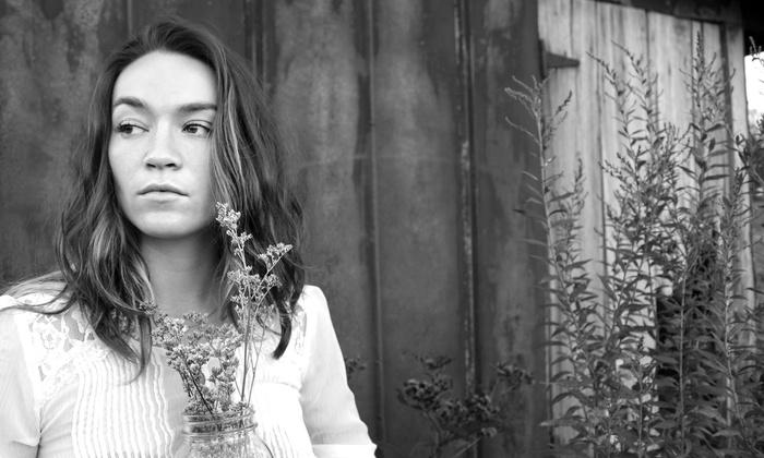 Hannah Breidinger Photography - Cincinnati: $125 for $500 Worth of Outdoor Photography — Hannah Breidinger Photography