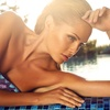 Up to 95% Off Laser Hair Removal