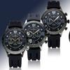 Studer Schild Limited-Edition Men's Chronograph Watches