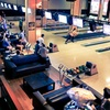 52% Off Bowling