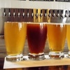 Up to 49% Off at I & I Brewing