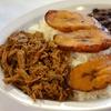 36% Off Venezuelan Cuisine at Q'Kenan