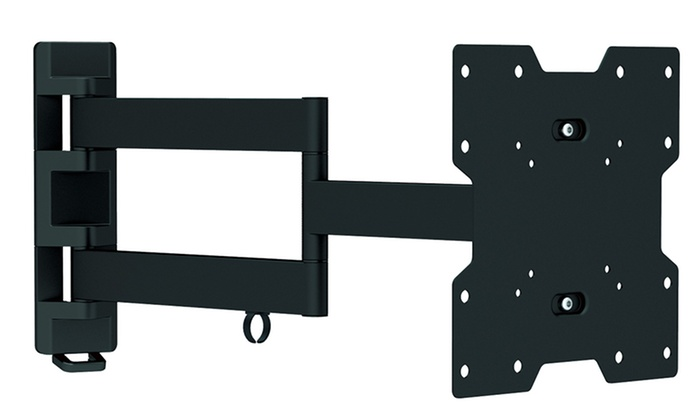 Fino Articulating Mount For Flat Panel Tvs Groupon