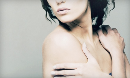 Removal of Up to 3, 5, or 10 Skin Tags from Sophie Shirin, M.D. (Up to 52% Off)