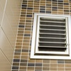 60% Off from Nature's Air Duct Cleaning