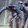 83% Off Paintball Tournament