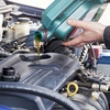 Up to 53% Off an Oil Change at 1st Stop Autohaus