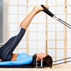 Up to 67% Off Pilates Reformer Classes