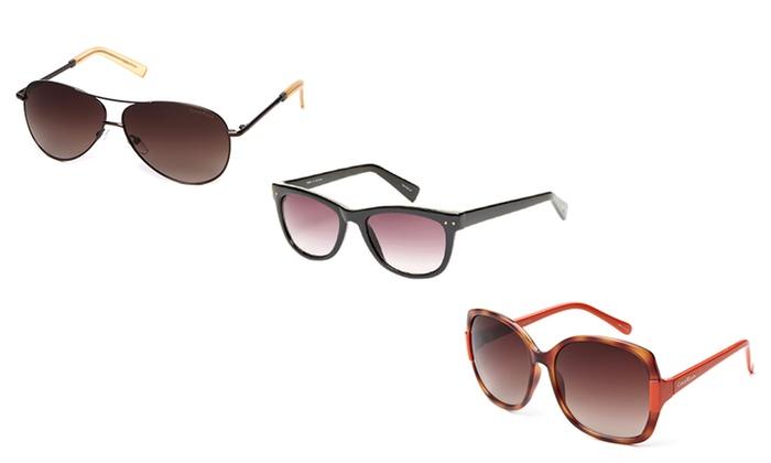 c152de7840 Cole Haan Women s Sunglasses