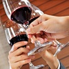 Up to 56% Off Winery Tour from Texas Winos